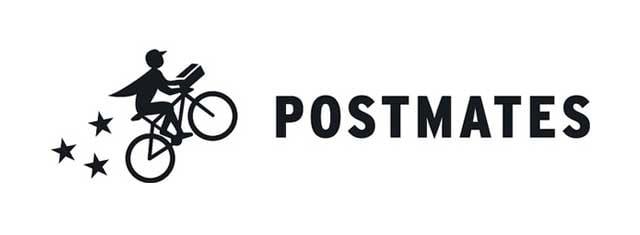 postmate-logo